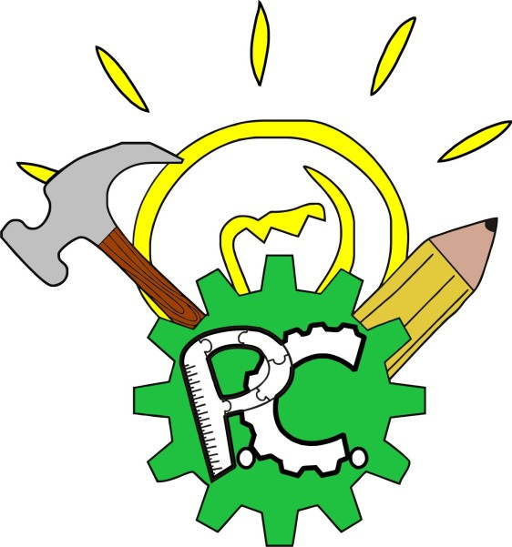 pc LOGO JPEG