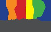 oh-wow-roger-gloria-jones-childrens-center-science-technology-logo