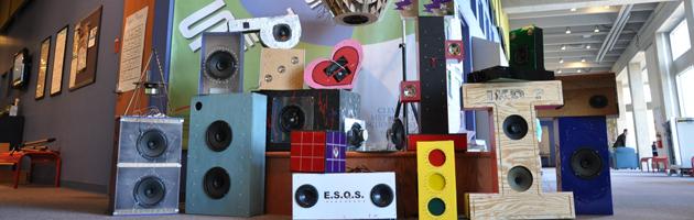 speakerbox78