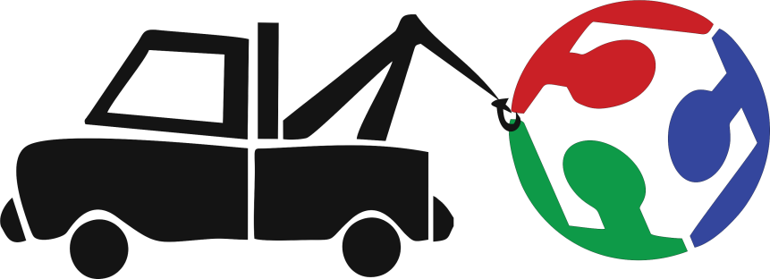 MFL Truck