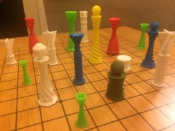 container_piecemaker-build-your-own-board-game-pieces-3d-printing-65810