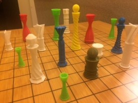 container_piecemaker-build-your-own-board-game-pieces-3d-printing-65810.JPG