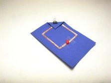 papercircuit16 (1).jpg